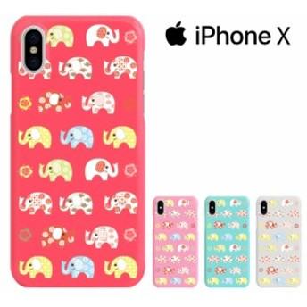 iphone カバー iphonexケース アイフォンケース アイフォンエクス iphone x ハードケース カバー IPHONEX 携帯 カバー 動物/かわいい