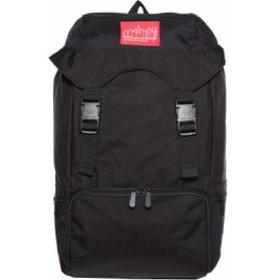 マンハッタンポーテージ バッグ バッグパック リュックサック メンズ【Manhattan Portage Hiker Backpac
