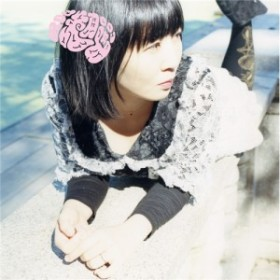 大森靖子/洗脳《TypeB》 【CD+DVD】