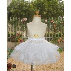 5c1038e882f5d cc-princess cc-pn-001.jpeg type r280 trim