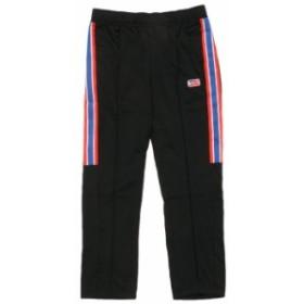 ナイキ ラボ リカルドティッシ NIKE LAB Riccardo Tisci Track Pants 889978 010(nike1048)