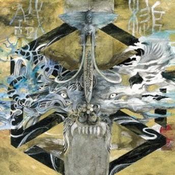 鐵槌/激鋼/無法な太陽 【CD】