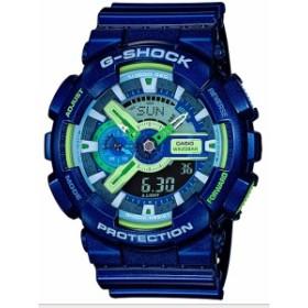 【男性用 腕時計】CASIO G-SHOCK カシオ Gショック 海外モデル 耐磁時計【fh uw ma】