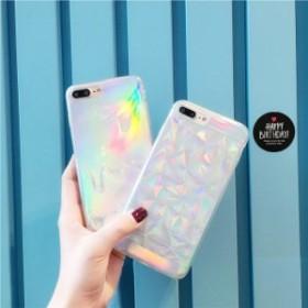 9e8f4a0327 スマホケース iPhone8iPhone8plus iPhone7 iPhone7plus iPhone6s iPhoneplusケースレーザーカード アイフォンケースBM3031