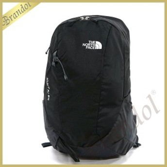 THE NORTH FACE ザ・ノースフェイス リュックサック KUHTAI 24 NF0A2ZDL