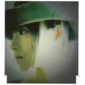 小松未歩/君の瞳には映らない 【CD】