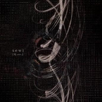 sewi/[冤-en] 【CD】