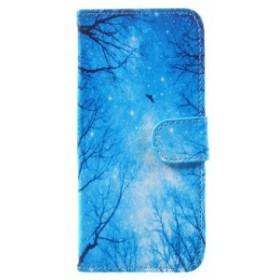 Galaxy S8 レザーケース J 液晶保護フィルム付き スマホケース  ギャラクシーS8 カバー 手帳型スタンド機能 ICカードスロット 札入れ