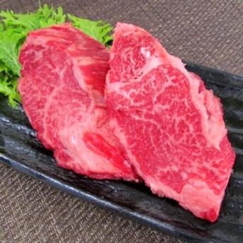 送料無料 松阪牛ヒレステーキ(4枚入り)計480g 人気国産高級和牛肉 のしOK 贈り物ギフト ギフト