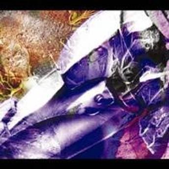 L'Arc~en~Ciel×P'UNK~EN~CIEL/Link 【CD】