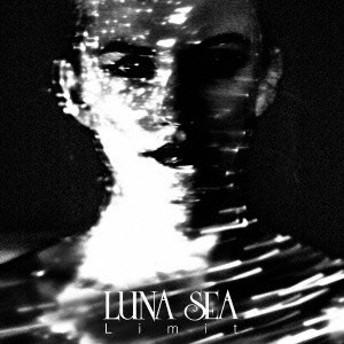 LUNA SEA/Limit《初回限定盤B》 (初回限定) 【CD+DVD】