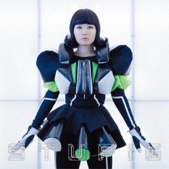 BiS/STUPiG 【CD+DVD】