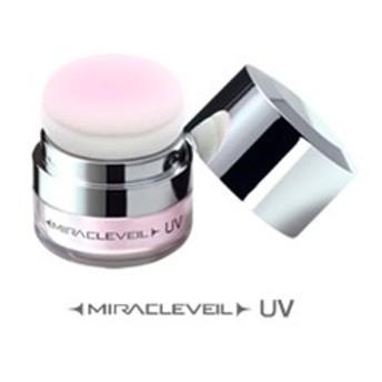 ミラクルヴェール UV/UVケア パウダー UV対策 美容 健康 フェイスケア スキンケア