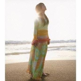 茅原実里/雨上がりの花よ咲け 【CD】
