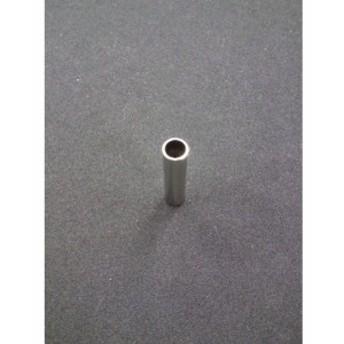 八幡ねじ スペーサー 8×15mm
