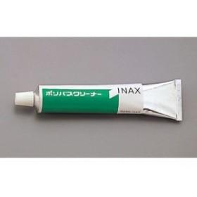 INAX ポリバスクリーナー PBC70G