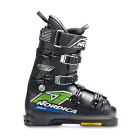NORDICA(ノルディカ) 05000400 DOBERMANN WC EDT 150 スキーブーツ レーシングモデル【SALE】