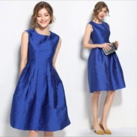 8d41f34a058d6 パーティードレス 結婚式 ドレス 10 代 20代 30代 ワンピース レディース ...