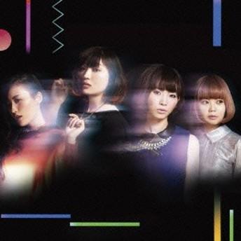 ねごと/ZOOM 【CD】