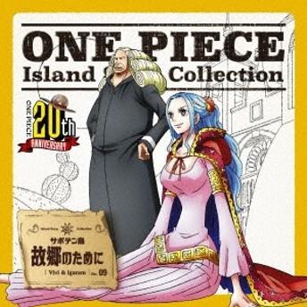 ビビ&イガラム(渡辺美佐&園部啓一)/故郷のために 【CD】