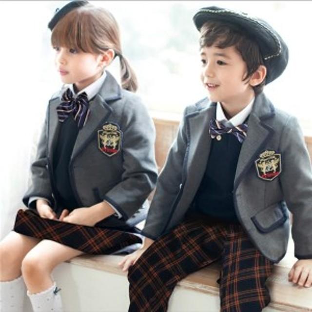 20f2f30b89c93 卒業式 スーツ 入学式 スーツ 女の子 男の子 スーツ キッズ 卒業式服 フォーマル 女の子 男の子