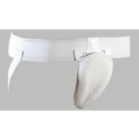 M-WORLD 女性用ファールカップサポーター//空手 レディース サポーター ファール 格闘技 インナータイプ 洗濯