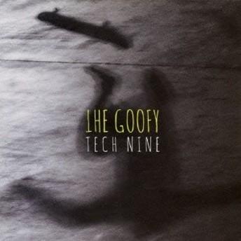 TECH/THE GOOFY 【CD】