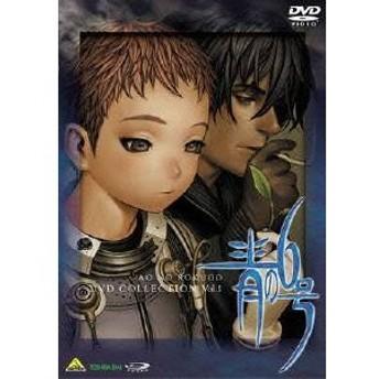 青の6号 DVD COLLECTION VOL.1 【DVD】