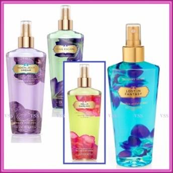 VS直輸入品・フレグランスミスト VS Fantasies FragranceMist ヴィクトリアズシークレット Victoria'sSecret