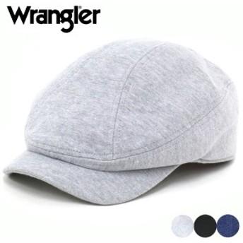 送料無料 Wrangler ハンチングハット ハンチング ハンチングキャップ ハット キャップ 帽子 メンズ レディース スポーツ シンプル 無地