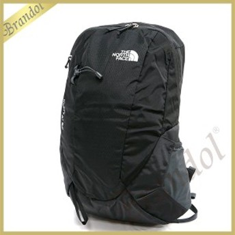 THE NORTH FACE ノースフェイス リュックサック KUHTAI24 T92ZDL