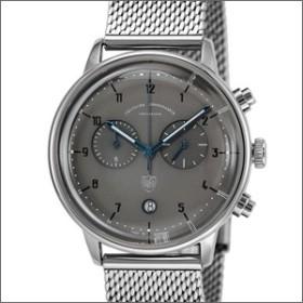 DUFA ドゥッファ 腕時計 DF-9003-11 メンズ Hannes ハンネスクロノ クオーツ