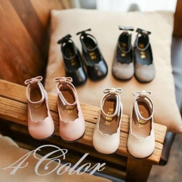 643d8fb8236fd プレーントゥ スカラカット シューズ フォーマル 女の子 子供靴 キッズ靴 フォーマル アンクルストラップ sgi1170701