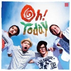 かりゆし58/Oh! Today 【CD+DVD】