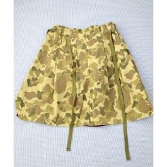 ゴートゥ―ハリウッド GO TO HOLLYWOOD FITH スカート 150cm 女の子 ジュニア 子供服