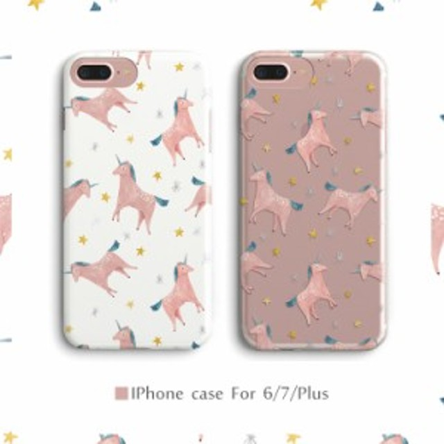 a9468ff09e iPhone8/iPhone8 Plus/iPhone7/Plus/iPhone 6s/Plus/6/. トップ スマートフォン・タブレット  スマートフォン・携帯電話用アクセサリー ケース・カバー