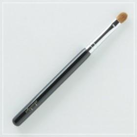 あかしや  化粧筆 アイシャドウS(丸平)