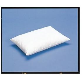 ケープ 床ずれ防止用具・体位変換器 ロンボポジショニングピロー&クッション RF1 10088101 big_ki