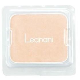 レアナニ(Leanani) ジュエルパクト レフィル ライトピンク 11g
