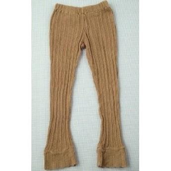 セラフ Seraph F.O レギンス パンツ 長ズボン 120cm 女の子 キッズ 子供服