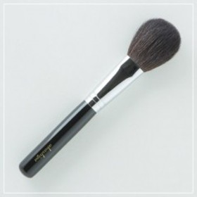 あかしや  化粧筆 チークS(丸平)