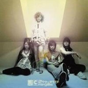 NIRGILIS/24サーチライト 【CD】