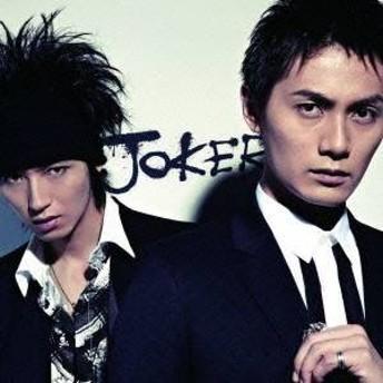 JOKER/JOKER 【CD】
