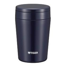 タイガー ステンレスカップ スープカップ インディゴブルー MCL-B038AI(1コ入)[弁当箱]