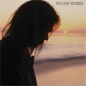 HITCHHIKER【輸入盤】▼/NEIL YOUNG[CD]【返品種別A】