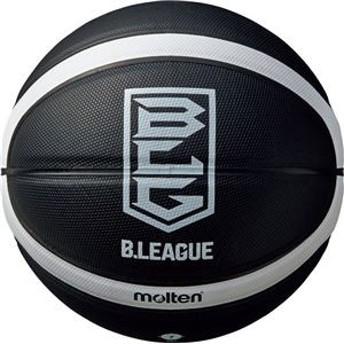 モルテン(Molten) バスケットボール7号球 Bリーグバスケットボール B7B3500KW