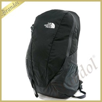 THE NORTH FACE ノースフェイス リュックサック KUHTAI 18 T92ZDK