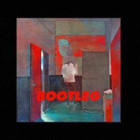 米津玄師/BOOTLEG《通常盤》 【CD】