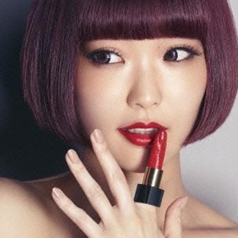 Yun*chi/Lucky Girl* 【CD】