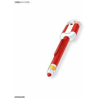 バンダイ ピカちんキット05 ゼロゼロマーカープラモデル 【返品種別B】